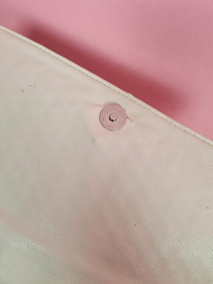 petit sac baguette blanc (5)