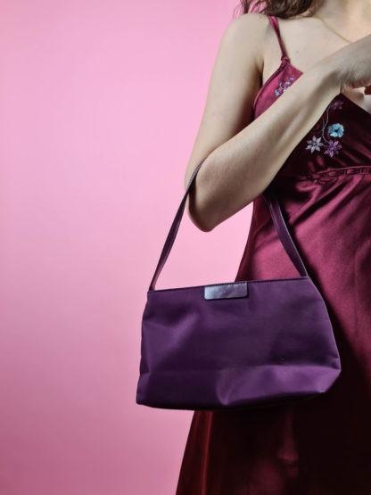 petit sac baguette violet (1)