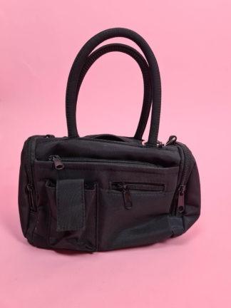 sac noir années 2000 (1)