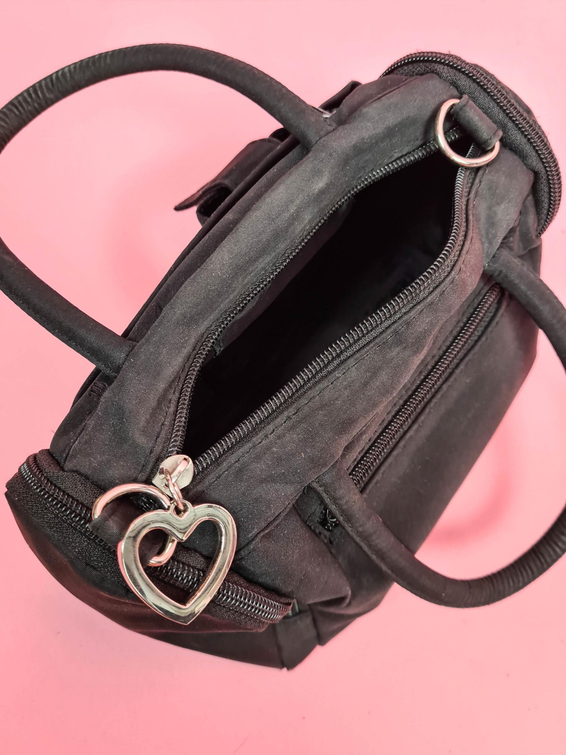 sac noir années 2000 (4)