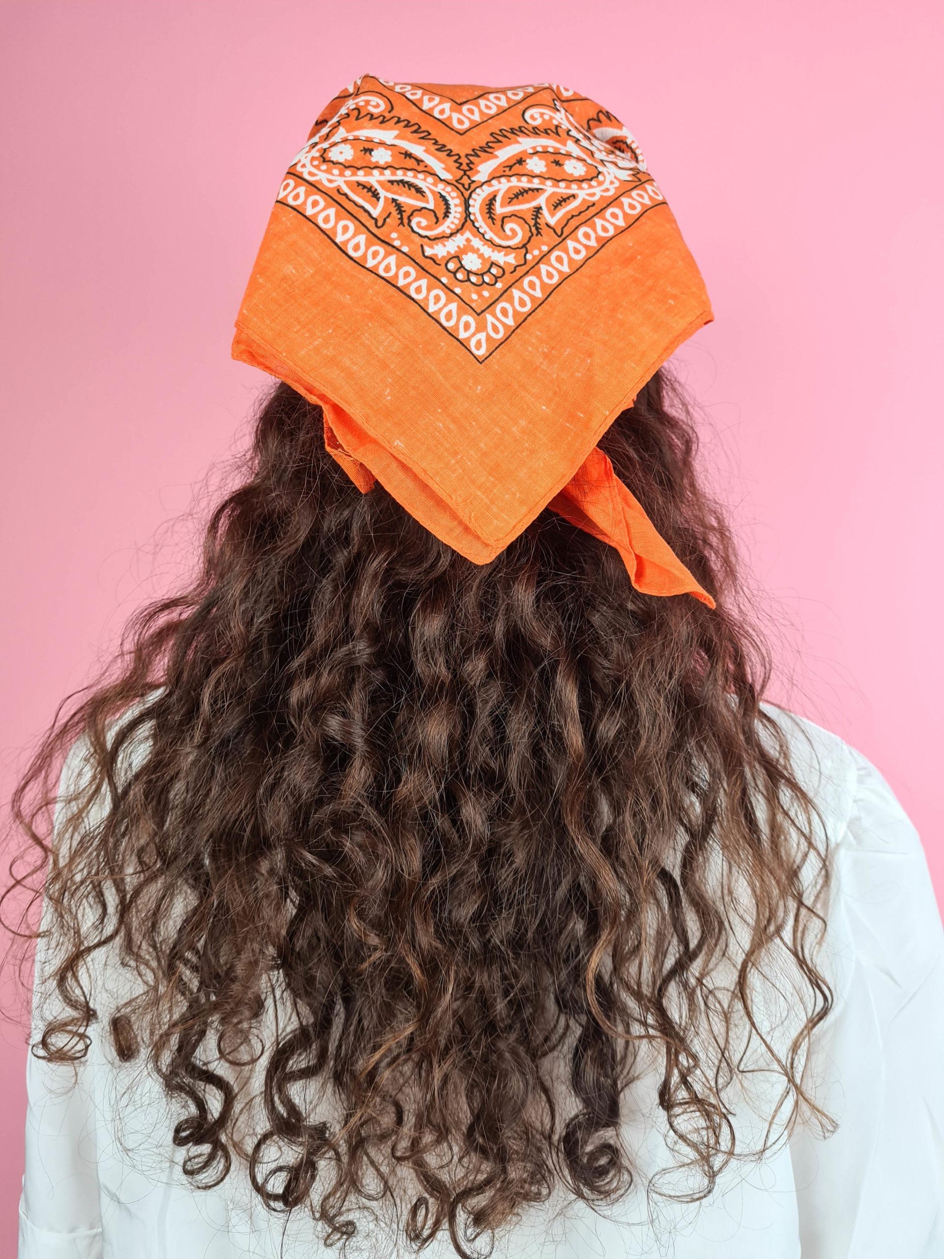 bandana orange (1)