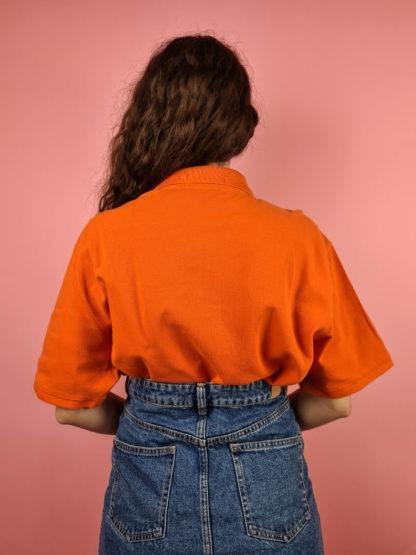 polo orange (5)