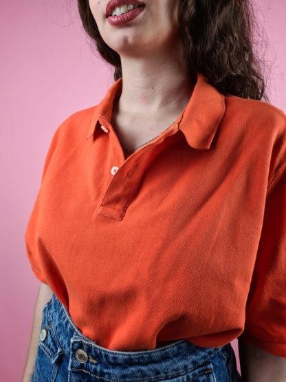 polo orange (6)