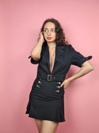 veste noire courte (4)